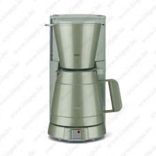 AromaSelect Thermo,FlavorSelect Thermo,KF170,KF177,KF178
