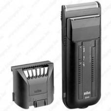 255,259,2540,2540S,2560,E-Razor,Shave & Shape,Entry