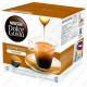 Dolce Gusto Espresso Caramel Kapszula