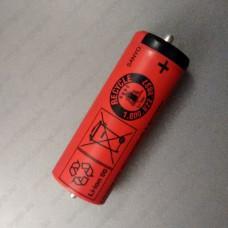 Braun Akkumulátor