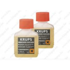 Krups Cappuccino Tisztító Folyadék