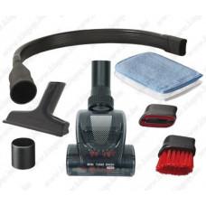 Rowenta Car Kit