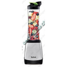 BLENDER SMOOTHIE BLENDER