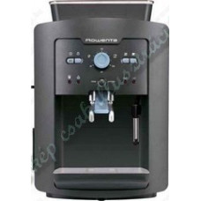 EXPRESSO MAKER FULLY AUTOMATIC