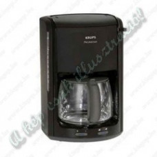 COFFEE MAKER PROAROMA