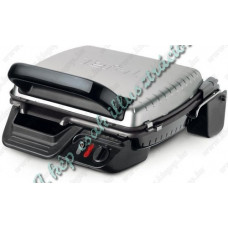 GRILL CLASSIC TYPE 6695 SERIE 1