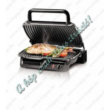 GRILL XL800 TYPE 8810 SERIE 1