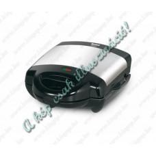 SANDWICH MAKER / TOASTIMAMER AVANTE TYPE 6025 SERIE 1